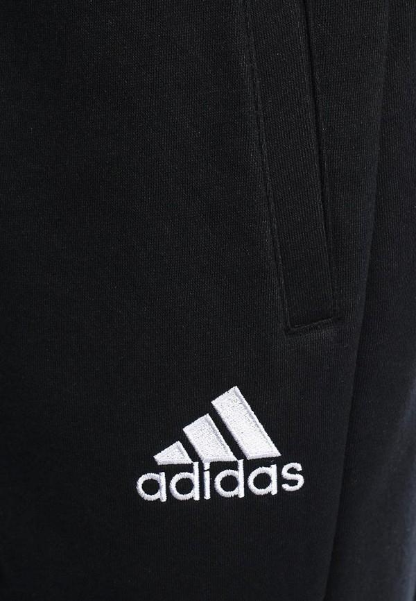 Мужские спортивные брюки Adidas Performance (Адидас Перфоманс) M35328: изображение 2