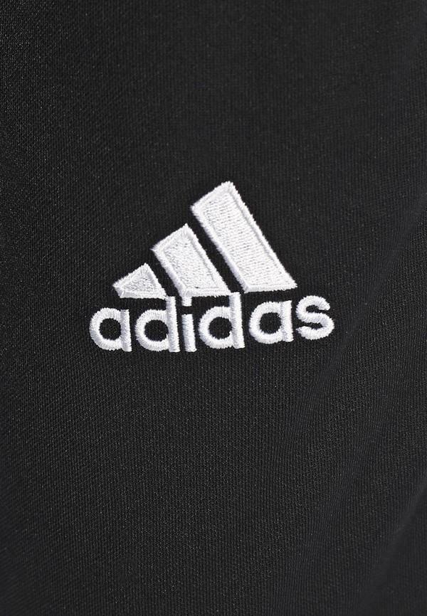 Мужские спортивные брюки Adidas Performance (Адидас Перфоманс) M35339: изображение 2