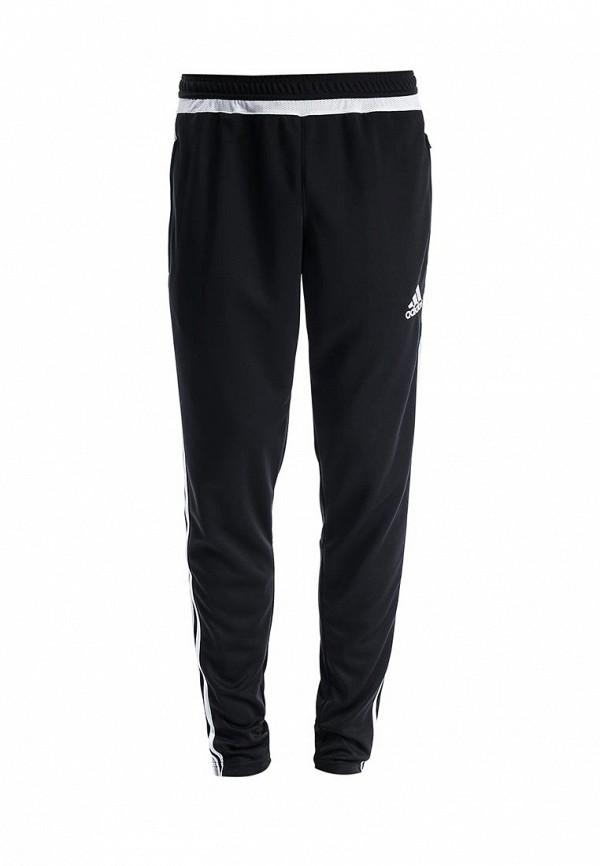 Мужские спортивные брюки Adidas Performance (Адидас Перфоманс) M64032: изображение 1
