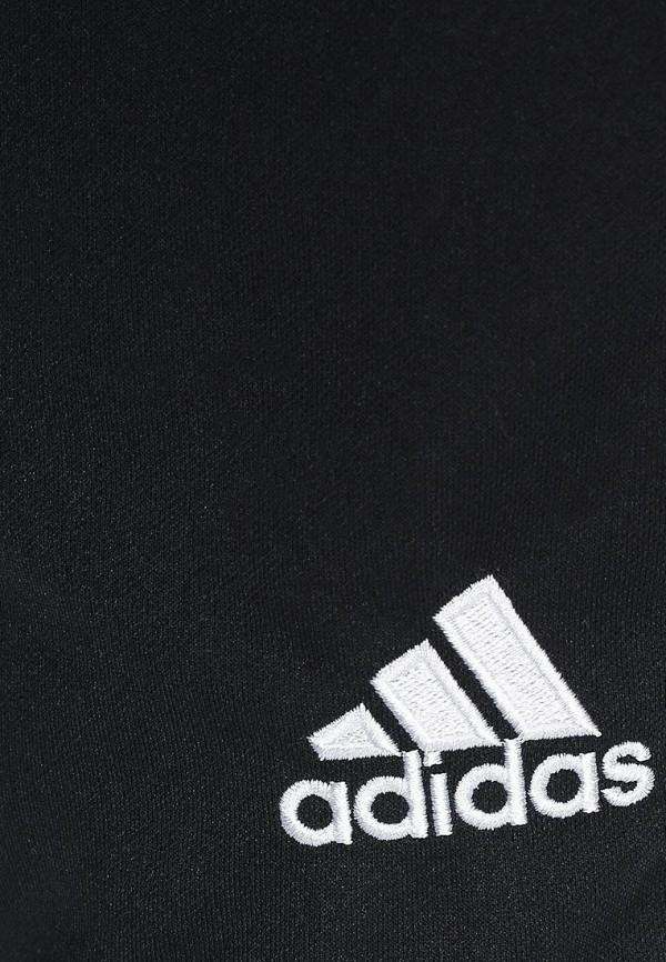 Мужские спортивные брюки Adidas Performance (Адидас Перфоманс) M64032: изображение 2
