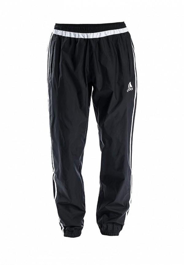 Мужские спортивные брюки Adidas Performance (Адидас Перфоманс) M64042: изображение 1