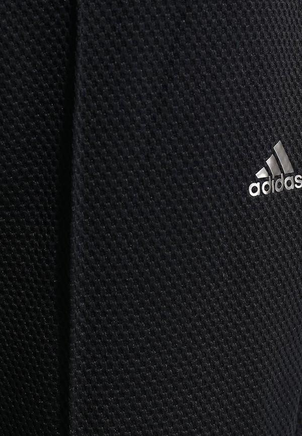 Мужские спортивные брюки Adidas Performance (Адидас Перфоманс) S00041: изображение 2