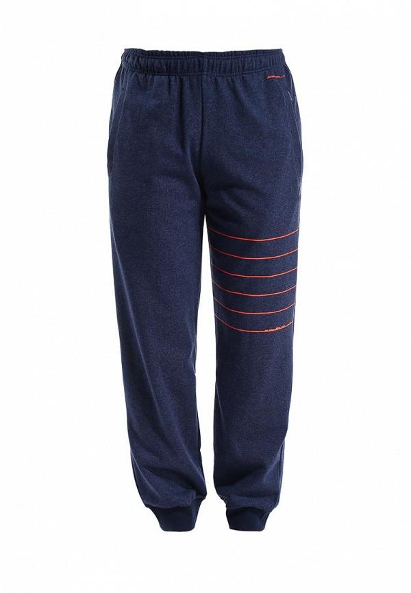 Мужские спортивные брюки Adidas Performance (Адидас Перфоманс) S08865: изображение 1