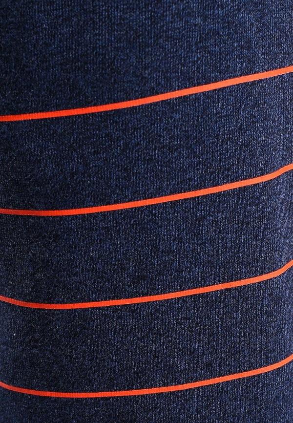 Мужские спортивные брюки Adidas Performance (Адидас Перфоманс) S08865: изображение 2