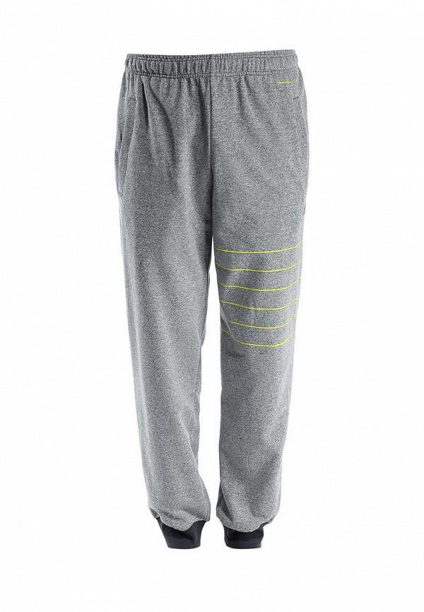 Мужские спортивные брюки Adidas Performance (Адидас Перфоманс) S08866: изображение 1