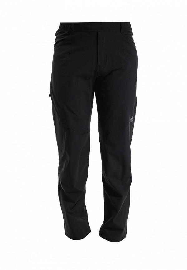 Мужские спортивные брюки Adidas Performance (Адидас Перфоманс) S09817: изображение 1