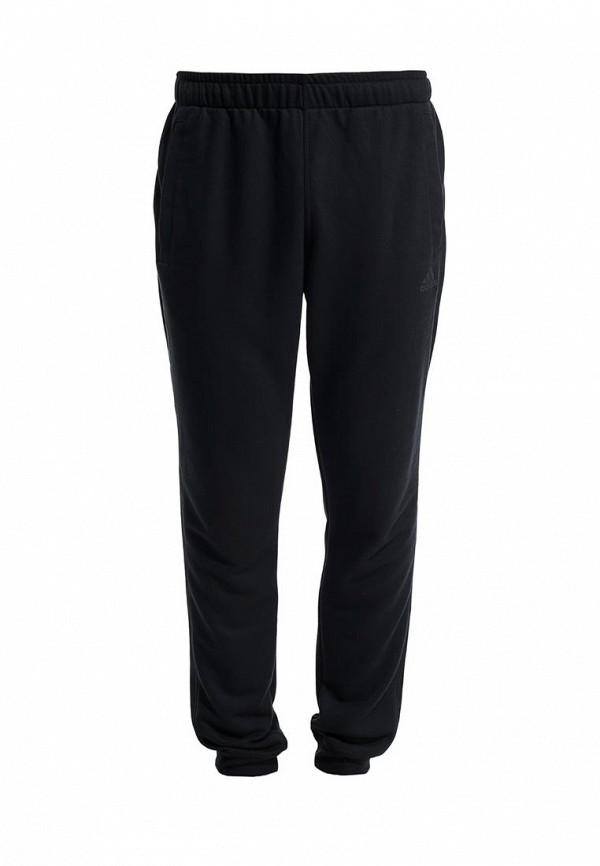 Мужские спортивные брюки Adidas Performance (Адидас Перфоманс) S12900: изображение 1
