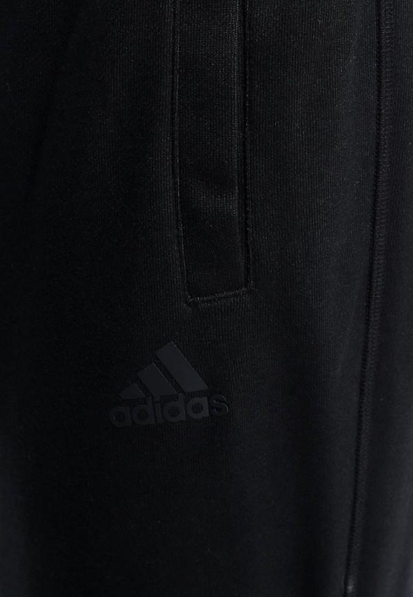 Мужские спортивные брюки Adidas Performance (Адидас Перфоманс) S12900: изображение 2