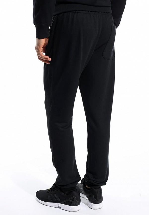 Мужские спортивные брюки Adidas Performance (Адидас Перфоманс) S12900: изображение 4