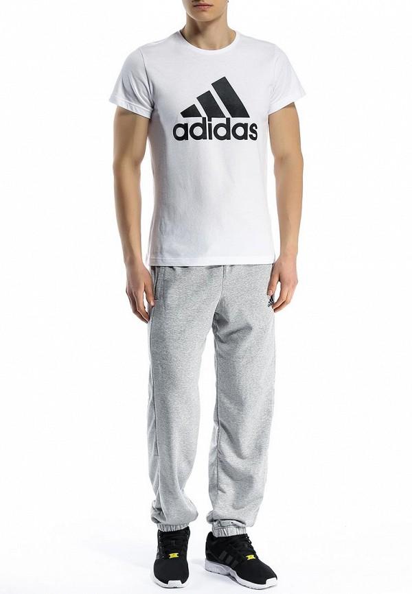 Купить Брюки Adidas С Доставкой