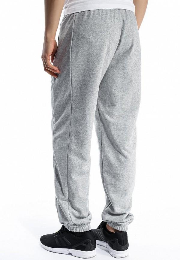 Мужские спортивные брюки Adidas Performance (Адидас Перфоманс) S17605: изображение 4