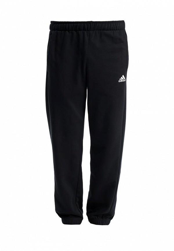 Мужские спортивные брюки Adidas Performance (Адидас Перфоманс) S17606