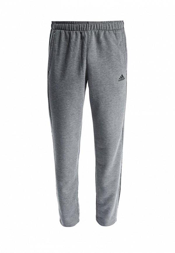Мужские спортивные брюки Adidas Performance (Адидас Перфоманс) S17859: изображение 1