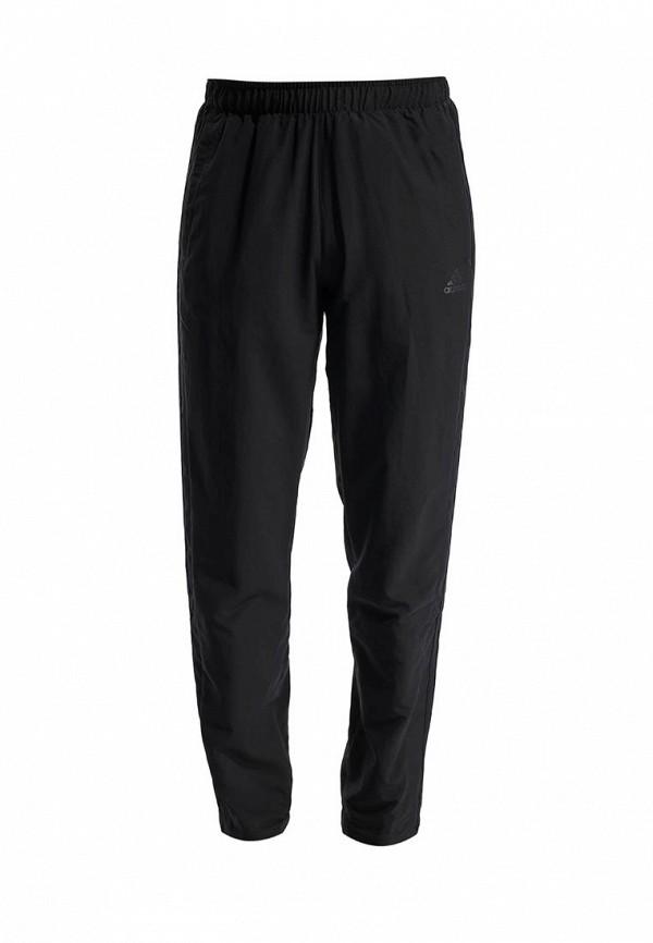 Мужские спортивные брюки Adidas Performance (Адидас Перфоманс) S17892: изображение 1