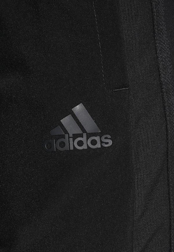 Мужские спортивные брюки Adidas Performance (Адидас Перфоманс) S17892: изображение 2
