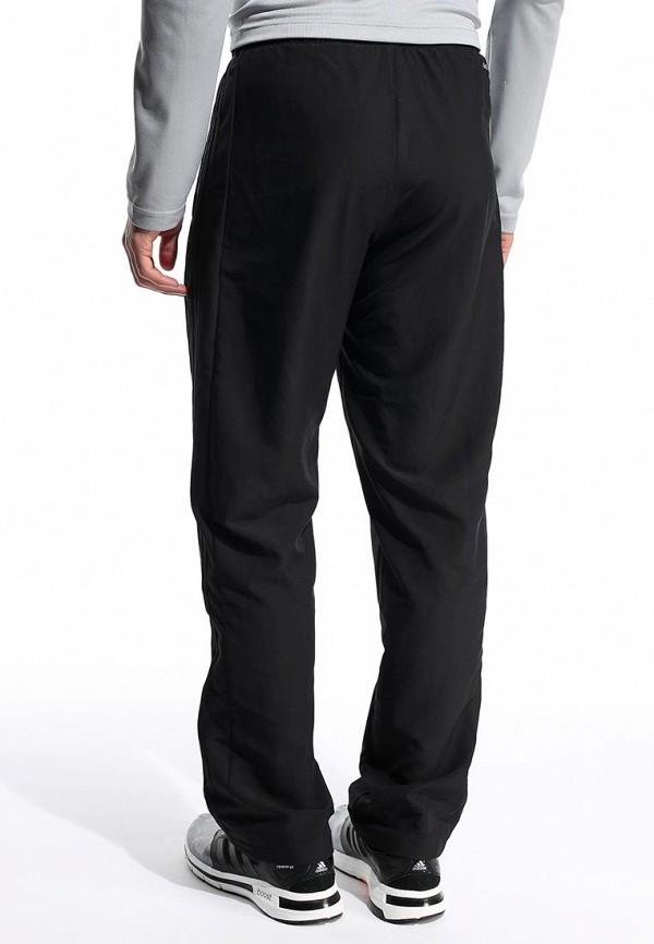Мужские спортивные брюки Adidas Performance (Адидас Перфоманс) S17892: изображение 4