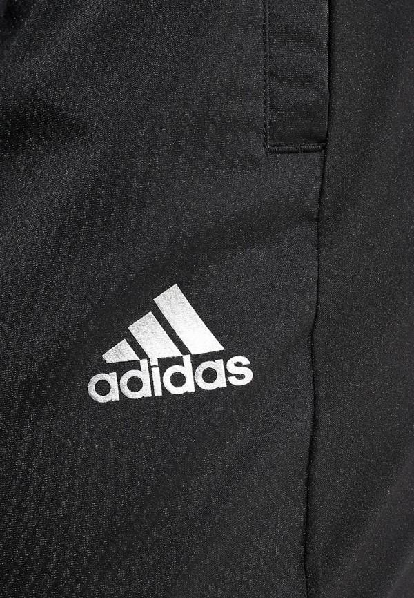 Мужские спортивные брюки Adidas Performance (Адидас Перфоманс) S18222: изображение 2