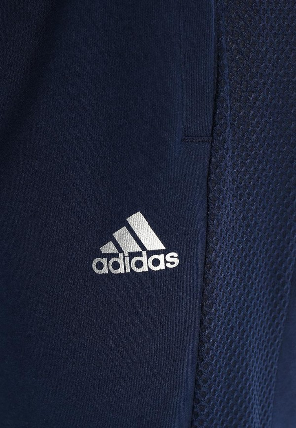 Мужские спортивные брюки Adidas Performance (Адидас Перфоманс) S20299: изображение 2