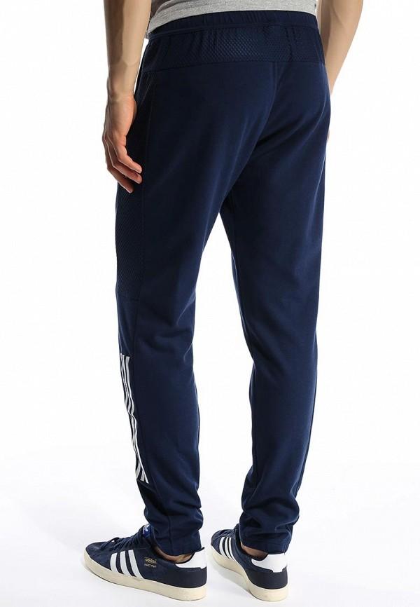 Мужские спортивные брюки Adidas Performance (Адидас Перфоманс) S20299: изображение 4