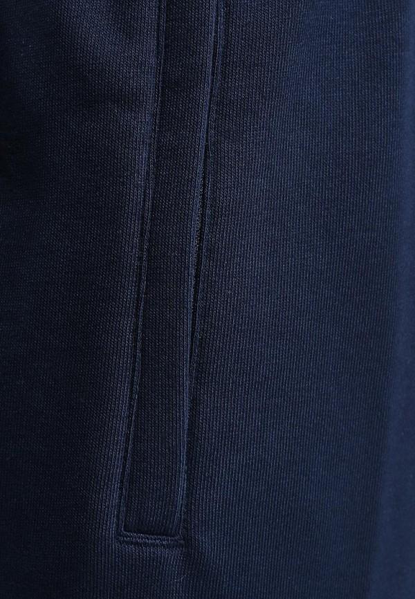 Мужские спортивные брюки Adidas Performance (Адидас Перфоманс) S21321: изображение 2