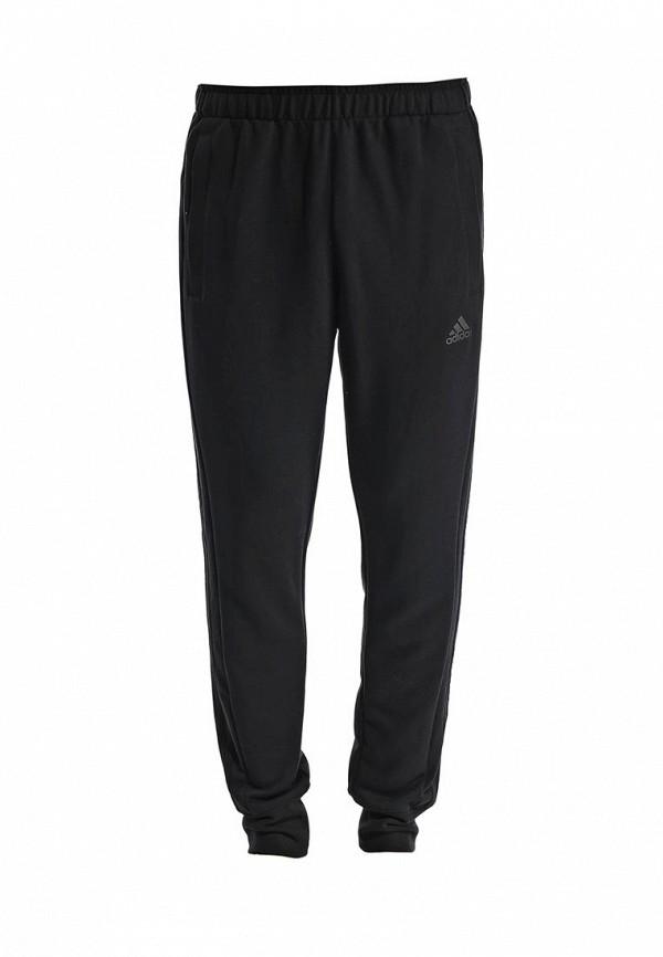 Мужские спортивные брюки Adidas Performance (Адидас Перфоманс) S21575: изображение 1
