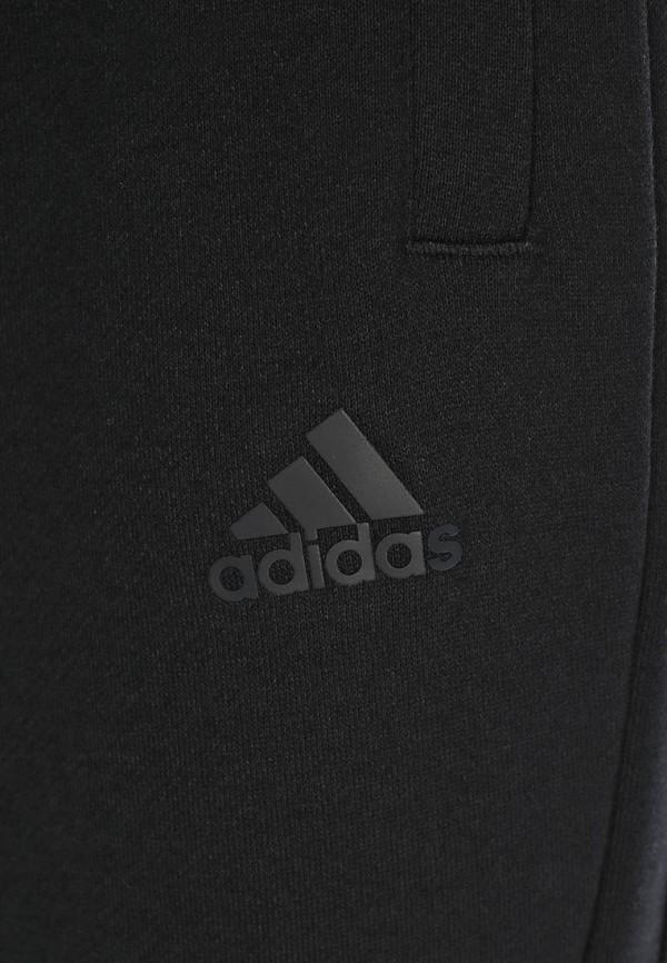 Мужские спортивные брюки Adidas Performance (Адидас Перфоманс) S21575: изображение 3