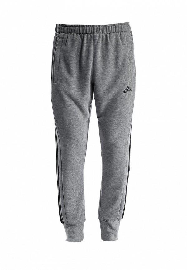 Мужские спортивные брюки Adidas Performance (Адидас Перфоманс) S21577: изображение 1