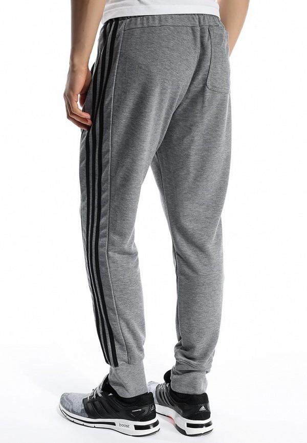 Мужские спортивные брюки Adidas Performance (Адидас Перфоманс) S21577: изображение 4