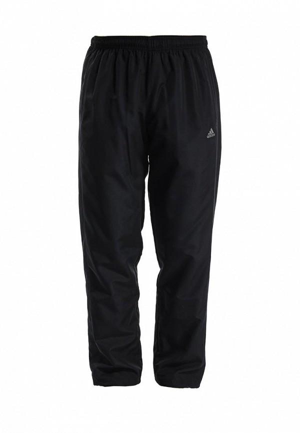 Мужские спортивные брюки Adidas Performance (Адидас Перфоманс) S21930: изображение 1