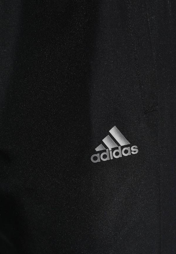 Мужские спортивные брюки Adidas Performance (Адидас Перфоманс) S21930: изображение 2