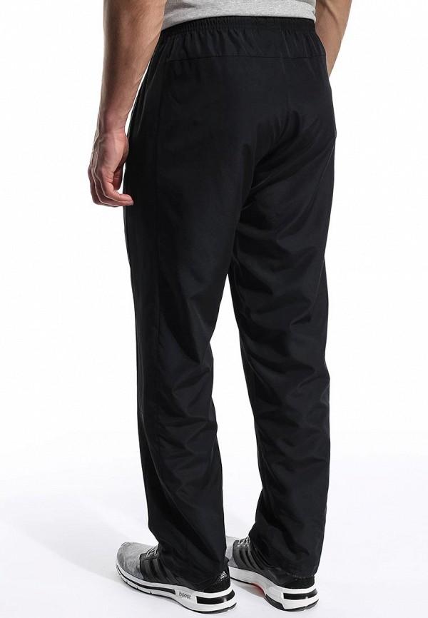 Мужские спортивные брюки Adidas Performance (Адидас Перфоманс) S21930: изображение 4