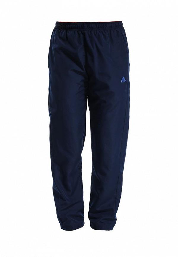 Мужские спортивные брюки Adidas Performance (Адидас Перфоманс) S21931: изображение 1