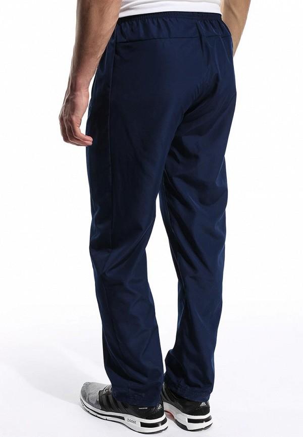 Мужские спортивные брюки Adidas Performance (Адидас Перфоманс) S21931: изображение 4