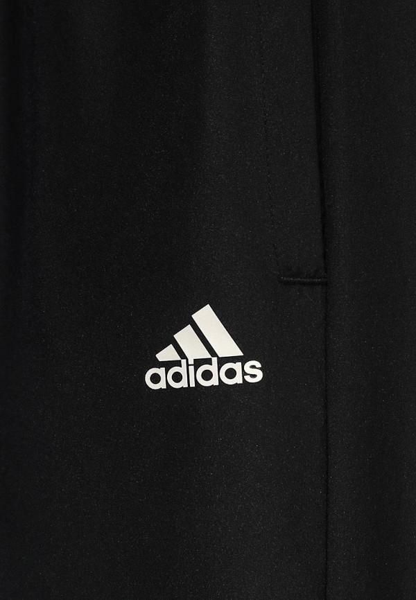 Мужские спортивные брюки Adidas Performance (Адидас Перфоманс) S21957: изображение 3