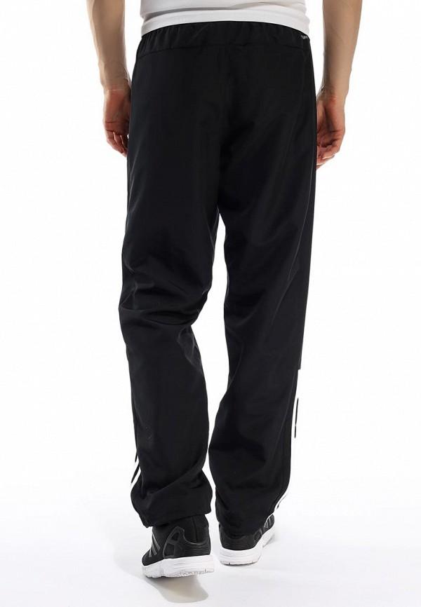 Мужские спортивные брюки Adidas Performance (Адидас Перфоманс) S21957: изображение 7