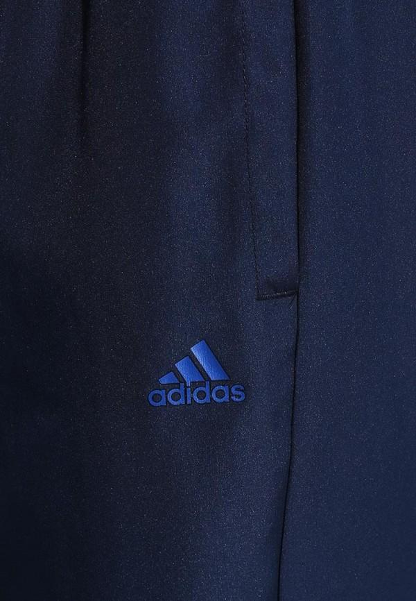 Мужские спортивные брюки Adidas Performance (Адидас Перфоманс) S21958: изображение 2