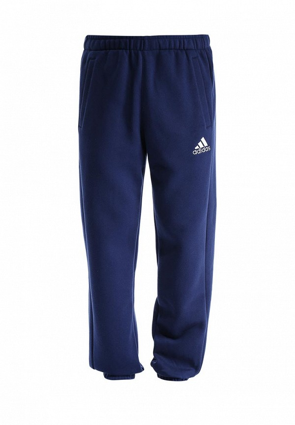 Брюки спортивные adidas Performance COREF SWT PAN