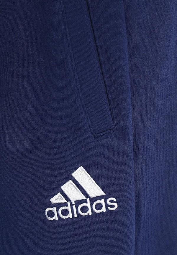 Мужские спортивные брюки Adidas Performance (Адидас Перфоманс) S22340: изображение 2
