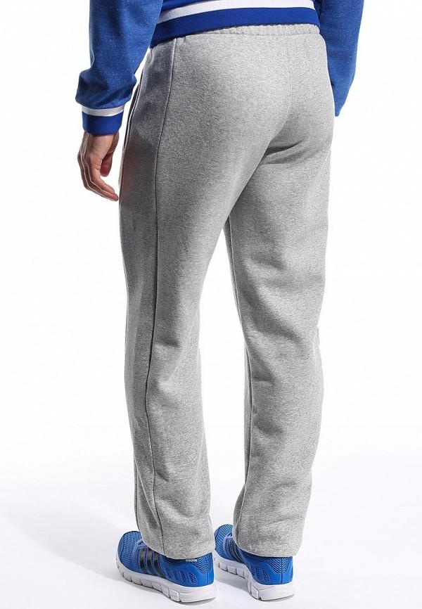 Мужские спортивные брюки Adidas Performance (Адидас Перфоманс) S22342: изображение 4