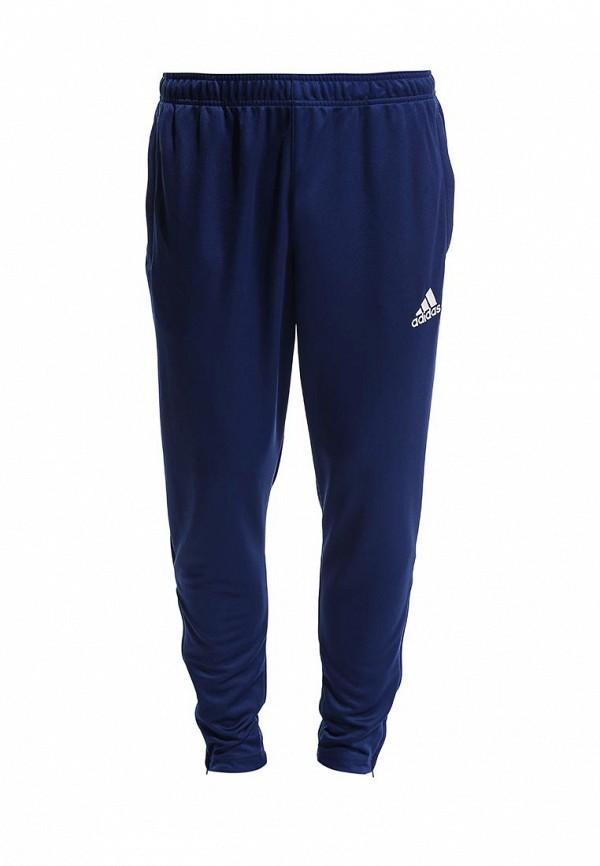 Мужские спортивные брюки Adidas Performance (Адидас Перфоманс) S22404: изображение 1