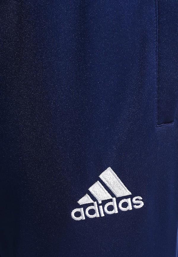 Мужские спортивные брюки Adidas Performance (Адидас Перфоманс) S22404: изображение 2