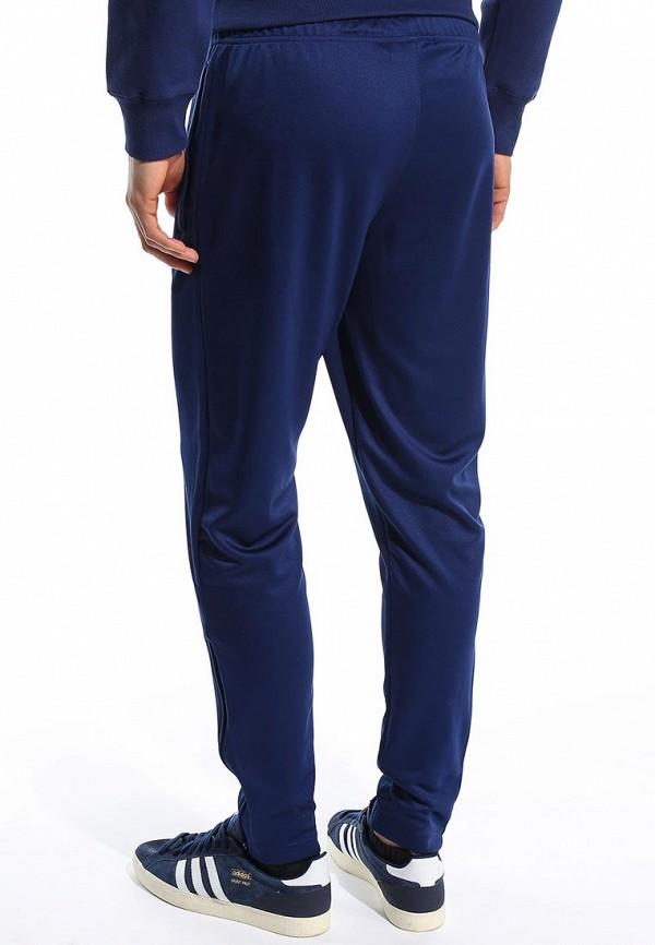 Мужские спортивные брюки Adidas Performance (Адидас Перфоманс) S22404: изображение 4