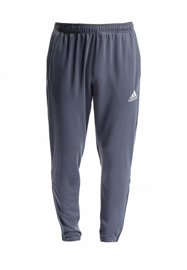 Мужские спортивные брюки Adidas Performance (Адидас Перфоманс) S22405: изображение 1