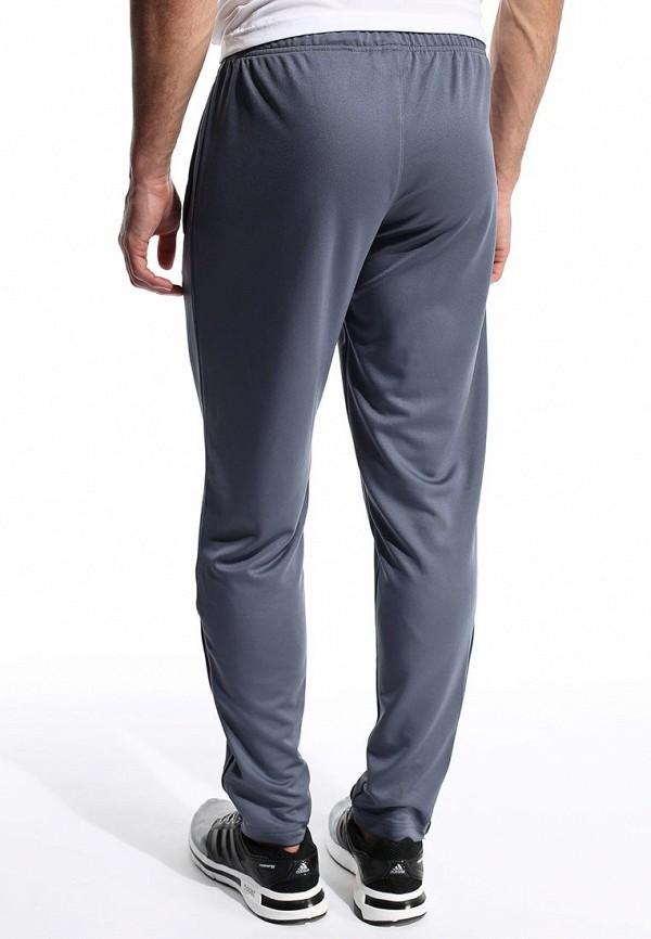 Мужские спортивные брюки Adidas Performance (Адидас Перфоманс) S22405: изображение 4