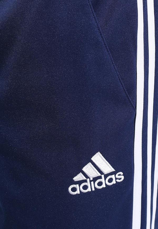 Мужские спортивные брюки Adidas Performance (Адидас Перфоманс) S22452: изображение 2