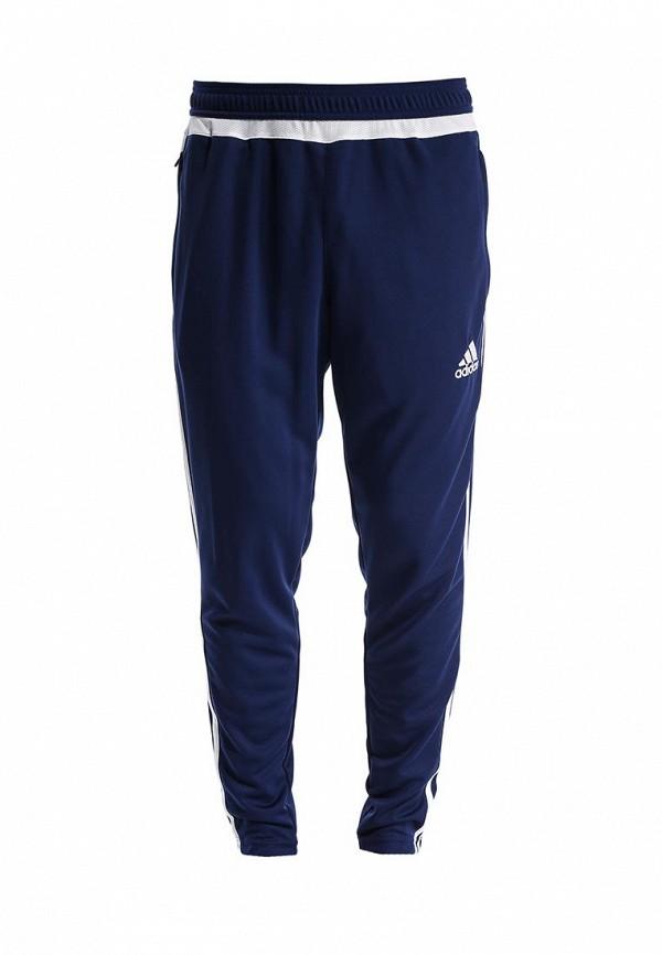 Мужские спортивные брюки Adidas Performance (Адидас Перфоманс) S22453
