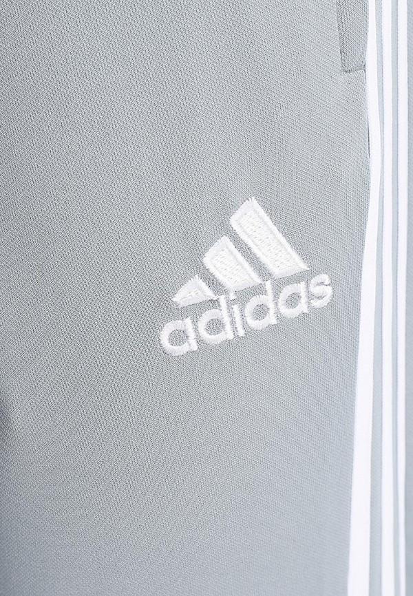 Мужские спортивные брюки Adidas Performance (Адидас Перфоманс) S22454: изображение 2