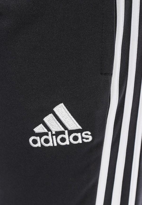 Мужские спортивные брюки Adidas Performance (Адидас Перфоманс) S30155: изображение 3