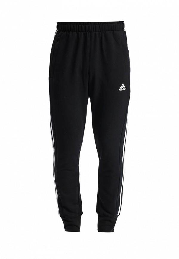 Мужские спортивные брюки Adidas Performance (Адидас Перфоманс) S87942: изображение 1