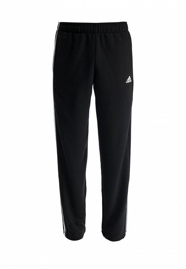 Мужские спортивные брюки Adidas Performance (Адидас Перфоманс) S88111: изображение 1